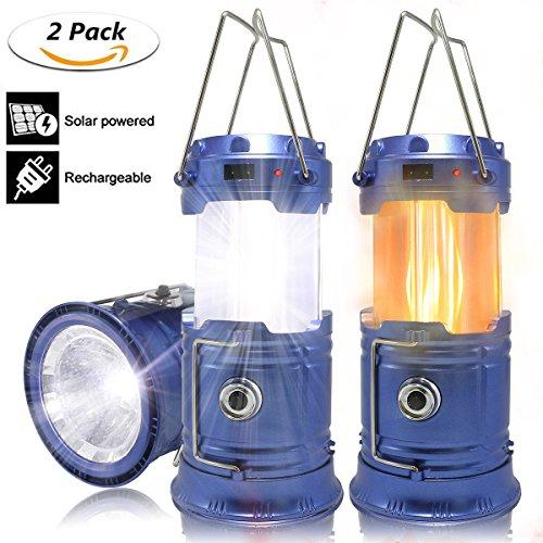 Lanterne Lumineuses Lumineuses Lumineuses Lanterne Camping Camping 5Rc3A4Lqj