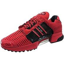 buy online baeeb c2b92 adidas Zapatillas Deportivas Climacool, Hombre, Referencia 1 Bb0540, Hombre,  BB0540, Rojo