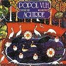 Aguirre [Shm-CD]
