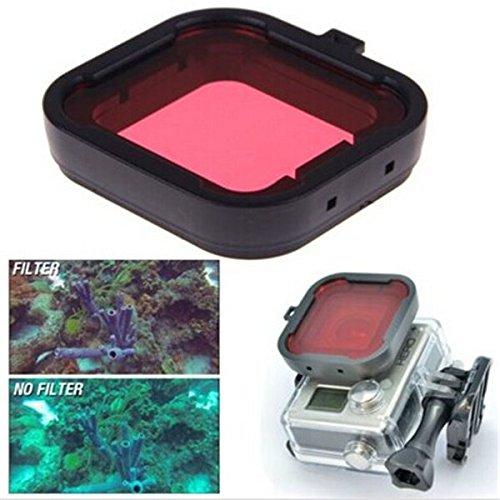 envoi-gratuit-polariseur-rouge-couleur-plongee-sous-marine-lentille-uv-filtre-pour-gopro-hero3-polar