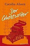 'Der Ghostwriter: Novelle' von Cecelia Ahern