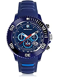 ICE-Watch 1469 Herren Armbanduhr