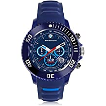 Ice-Watch - 1469 - Orologio da uomo