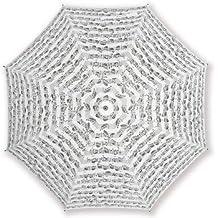Suchergebnis Auf F R Regenschirm Noten