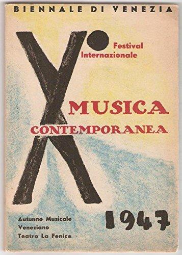 1947-xo-festival-internazionale-di-musiche-contemporanee-e-autonne-musicale-veneziano