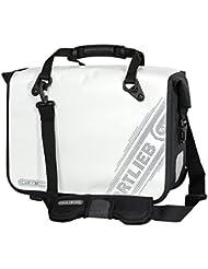 Tasche Ortlieb Office-Bag BNW weiß 2016