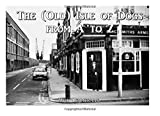 The (Old) Isle of Dogs from A to Z