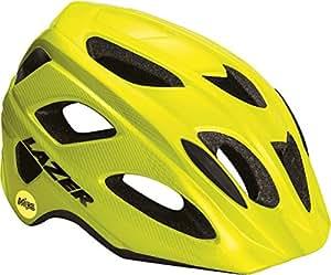 Lazer Helm Beam MIPS Flash Yellow M
