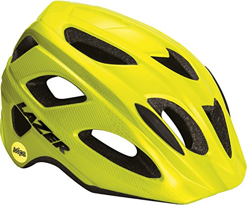 Lazer Helm Beam MIPS, flash yellow, L, FA003714021