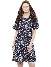 496548c343135 SERA Women s Dresses Online  Buy SERA Women s Dresses at Best Prices ...