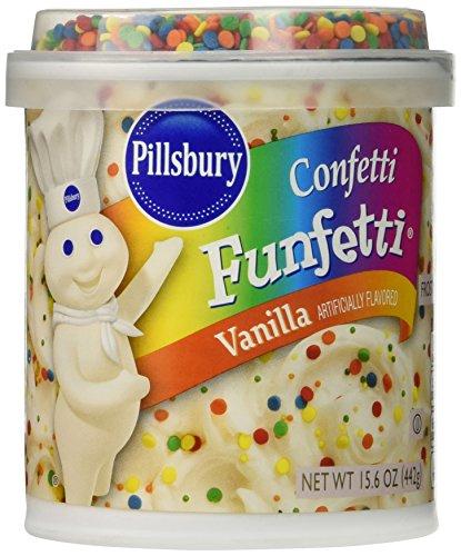 pillsbury-vanilla-funfetti-confetti-frosting-442g