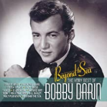 Beyond The Sea: Very Best of Bobby Darin