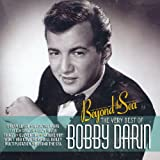Beyond The Sea: Very Best of Bobby Darin [Import allemand]