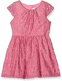 Pumpkin Patch Lace Dress, Vestido para Niños