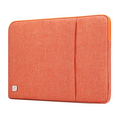 CAISON 12.5-13 Zoll Tasche Laptop Hülle Notebooktasche für 13.5 Surface Laptop/Dell XPS 13 / HP Envy 13 Spectre x360 / Lenovo IdeaPad 320S 720S / 12.5 Zoll ThinkPad X280