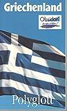 Griechenland -