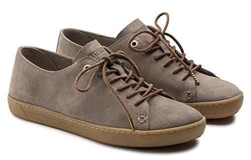 BIRKENSTOCK Sneaker Arran 1008741 Scarpe Donna Taupe (36-41) 36