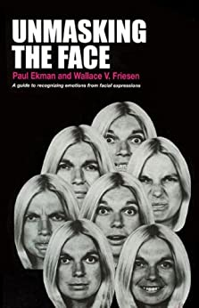Unmasking The Face (English Edition) par [Friesen, Wallace V., Wallace V. Friesen]