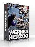 Coffret werner herzog, vol. 2 [7 DVD + Blu-ray] [Édition Limitée] [Édition Limitée]