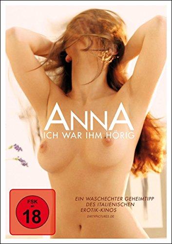 anna-ich-war-ihm-horig