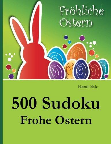 500-sudoku-frohe-ostern