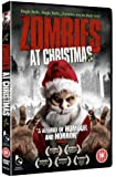Zombies At Christmas [DVD]