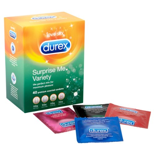 durex-surprise-me-preservatifs-variete-lot-de-40