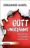 ISBN 9783451348907