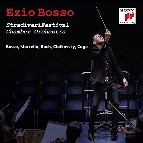 Stradivarifestival Chamber Orchestra [2 CD]