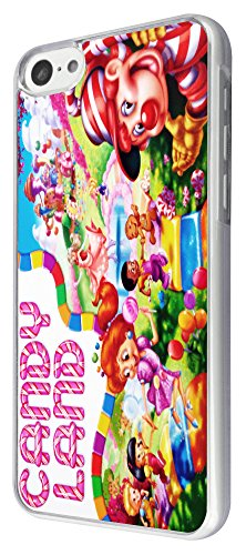 iphone-5c-cute-candy-land-sweet-treat-funky-design-fashion-trend-cover-coque-arriere-coque-case-plas