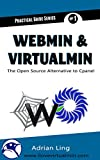 Webmin & VirtualminThis powerful, open source software is one of the best control panel I've come acrosss to help you manage your Linux servers via the web-browser. It is more powerful and flexible compared to Cpanel & Plesk, and it consumes ...