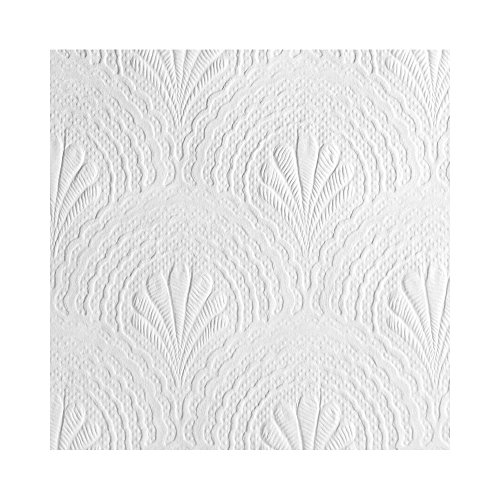 anaglypta-natureboss-baobab-textured-paintable-wallpaper-white-e179