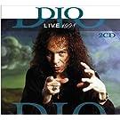 Live 1998 -Digi-