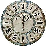 Reloj de Pared Decorativo con diseño de Ropa Interior erótica, Reloj de Pared silencioso, Funciona...