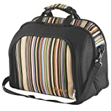 Outwell Picnic Calabash Summer black picnic bag