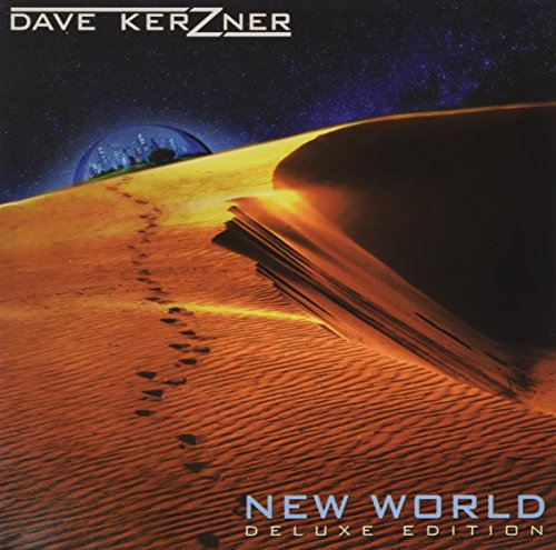 new-world-deluxe-edition