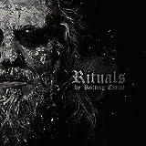 Rituals (Ltd.Box Incl.Digipak,Bonus Track,Pin