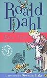 Esio Trot | Dahl, Roald (1916-1990)