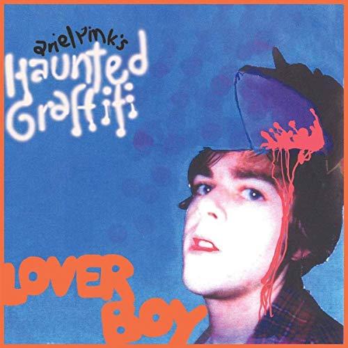 Loverboy (2LP) [Vinyl LP]