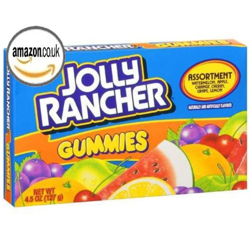 jolly-rancher-gummies-45-ounce-theater-size-box-1-box