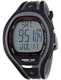 Timex Ironman T5K253XU