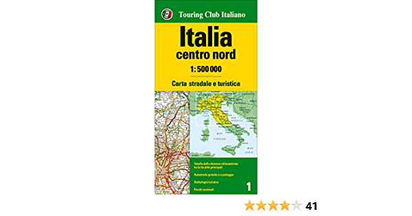 Cartina Geografica Centro Nord Italia.Rfevergjtpovxm