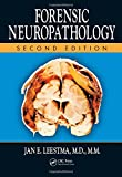 Forensic Neuropathology, Second Edition