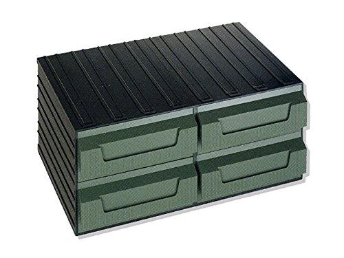 terry-0610058-cassettiera-terry-verde-n8-cass-4-pezzi