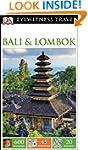 DK Eyewitness Travel Guide: Bali & Lo...