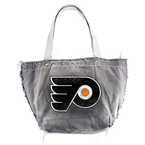 nhl-philadelphia-flyers-vintage-tote-black-by-littlearth