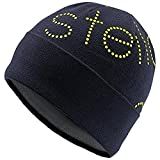 adidas Stella McCartney F47443 Women's Hat
