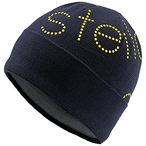 adidas Stella McCartney f47443 Women' s Hat