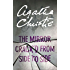 The Mirror Crack'd From Side to Side (Miss Marple) (Miss Marple Series)