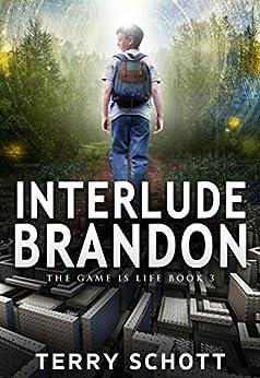 Interlude-Brandon (The Game is Life Book 3) (English Edition) von [Schott, Terry]